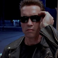 """Review"" (But Mostly Gender Rant) of Terminator 1 & 2"