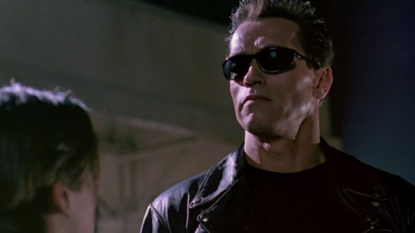 arnold-schwarzenegger-as-the-terminator-in