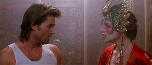 Big-Trouble-In-Little-China-1986-Kurt-Russell-Kim-Cattrall-pic-11