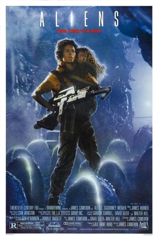 Aliens-Poster-alien-aliens-8225375-991-1500