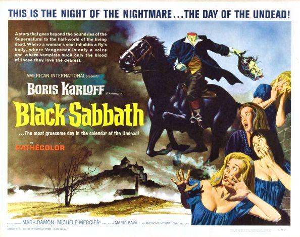 black_sabbath_poster_03