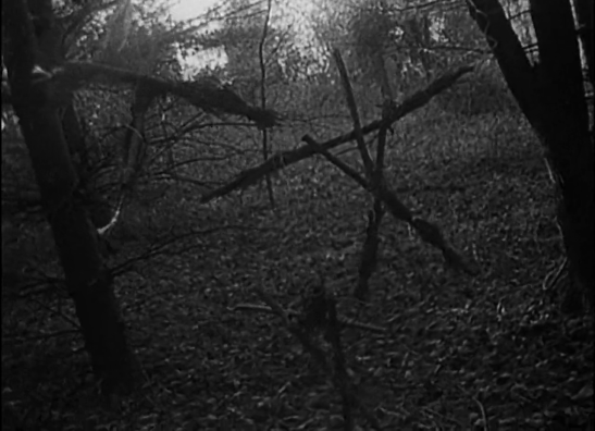 Blair_witch_project_720p_www_yify_torrents_com_3_large