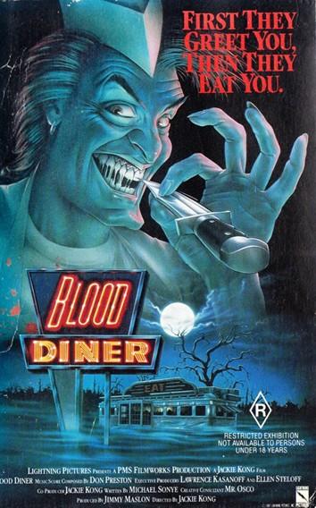 Blood-Diner-Poster-2