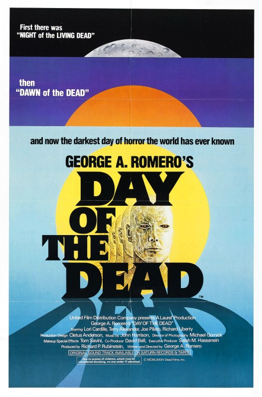 day_of_dead_poster_01