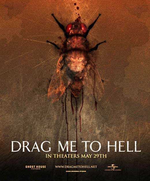 drag-me-to-hell-movie-poster-2009-1020550391