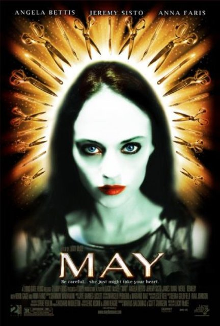 may-film-afisi