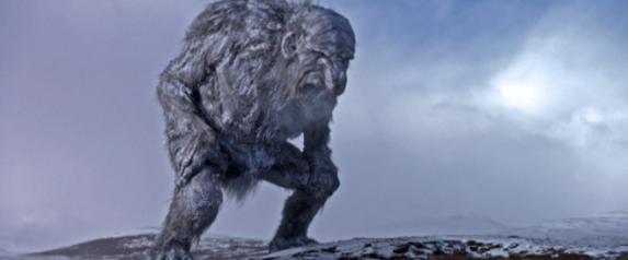 Troll-Hunter