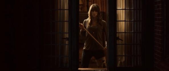 youre-next-movie-screenshot-sharni-vinson