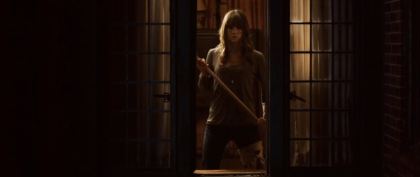 youre-next-movie-screenshot-sharni-vinson