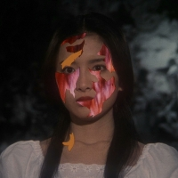 OCTOBER HORROR PARTY REVIEW #18: Hausu (House) (1977) - dir. Nobuhiko Obayashi