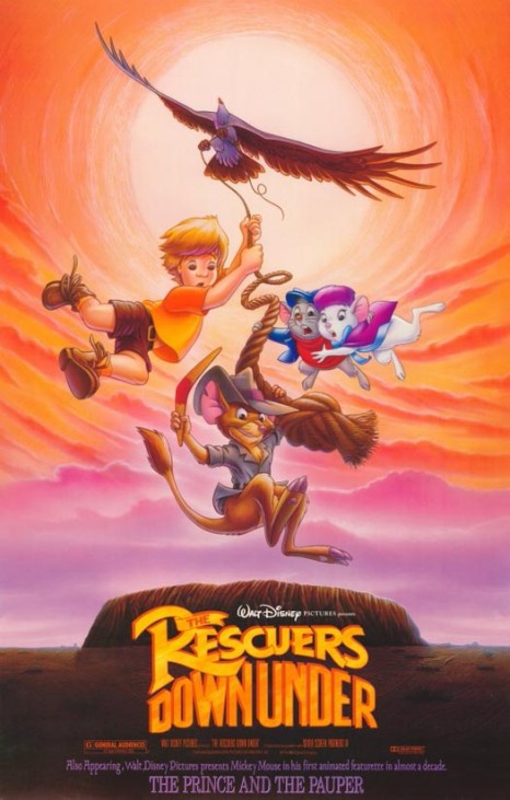 20140318033339!The-Rescuers-Down-Under-Movie-Poster