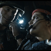 OCTOBER HORROR PARTY REVIEW #15: Aliens (1986) - dir. James Cameron