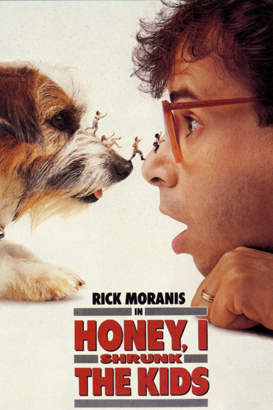 honey-i-shrunk-the-kids_movieposter_1377714258