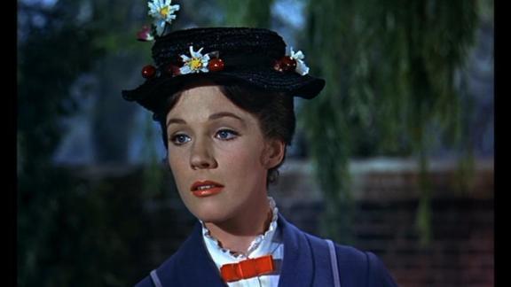 Mary-Poppins-mary-poppins-4492331-852-480