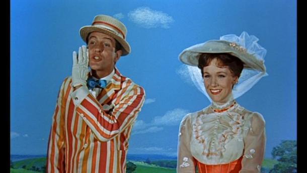 Mary-Poppins-mary-poppins-4492398-852-480