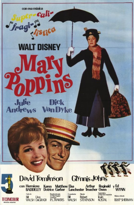 Mary-Poppins-poster-1020201954