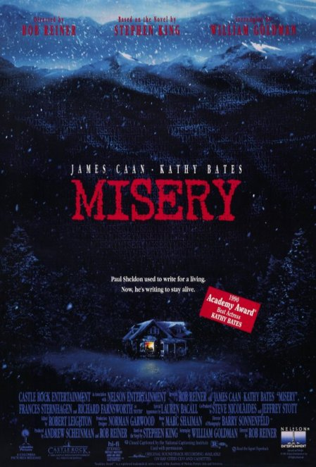 misery-movie-poster-1990-1020204338