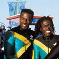 NOVEMBER DISNEY EXTRAVAGANZA #7: Cool Runnings (1993) – dir. John Turteltaub