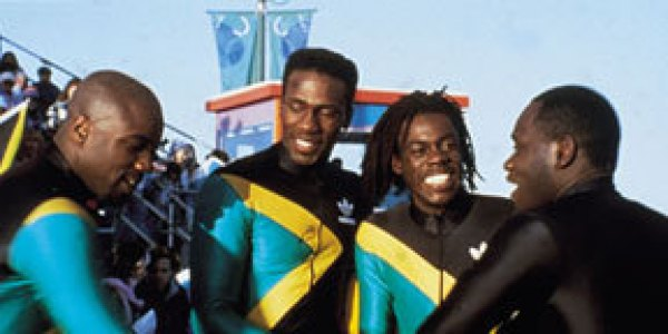 o-COOL-RUNNINGS-facebook