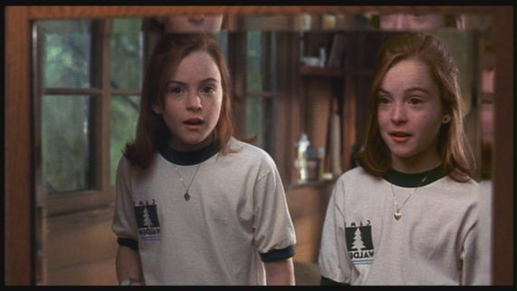 The-Parent-Trap-the-parent-trap-1998-5556586-1280-720