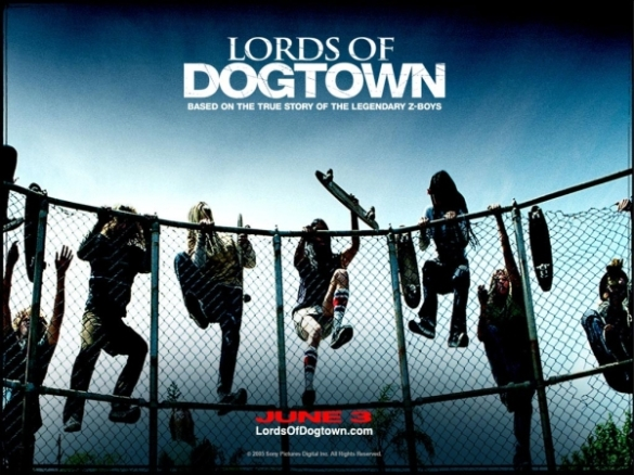 600full-lords-of-dogtown-poster