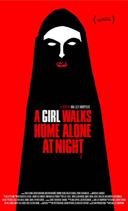 a-girl-walks-home-at-night