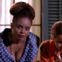 LADY-DIRECTED DECEMBER #5: Eve's Bayou (1997) - dir. Kasi Lemmons