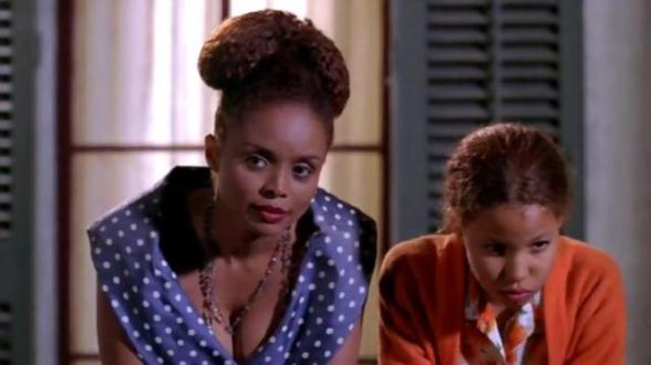 eves_bayou_life_is_filled_with_goodbyes
