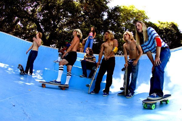LORDS-OF-DOGTOWN-1