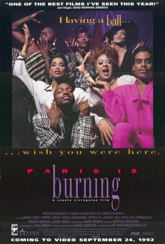 paris-is-burning-movie-poster-1990-1020211867