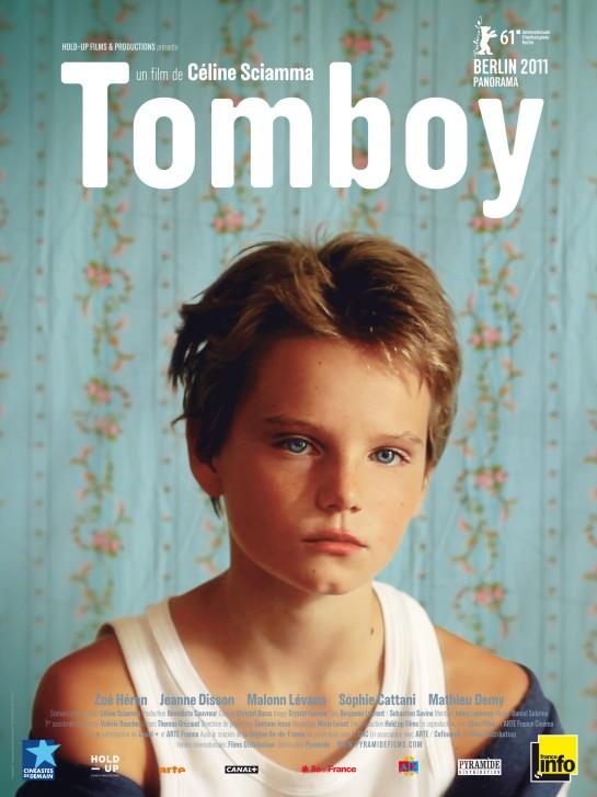 tomboy_xxlg