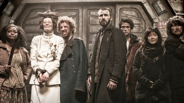 snowpiercer_cast.0_cinema_1920.0