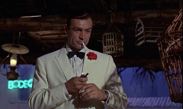 1964 Goldfinger 01