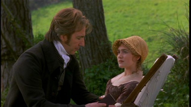 Alan-in-Sense-and-Sensibility-alan-rickman-5222450-1024-576