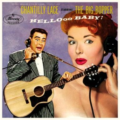 bigbop-helloo-thumb-400x400-2129