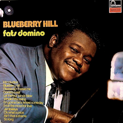 fats_domino-blueberry_hill(5)