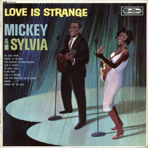 Mickey--Sylvia-Love-Is-Strange-568583