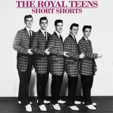 royal-teens-short-shorts-1