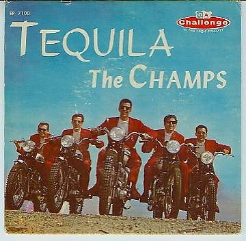 tequila_record
