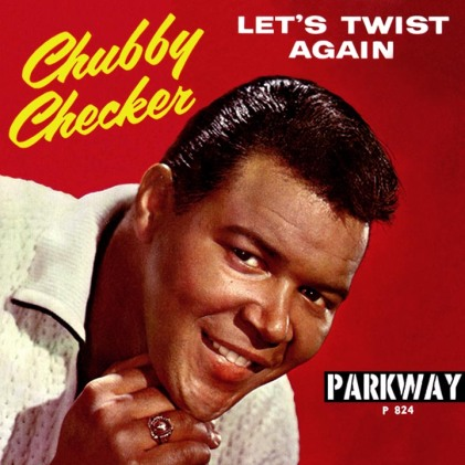 checkerchubby-letst