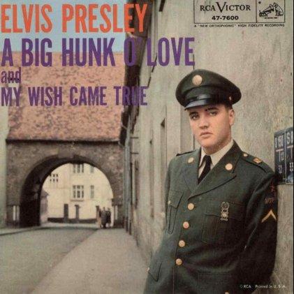 elvis_presley__a_big_hunk_of_love_ic005_171