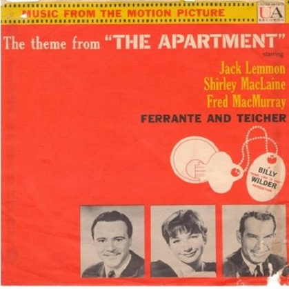 ferrante-and-teicher-theme-from-the-apartment-1960-5
