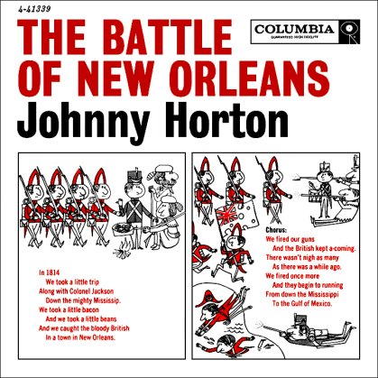 johnny-horton