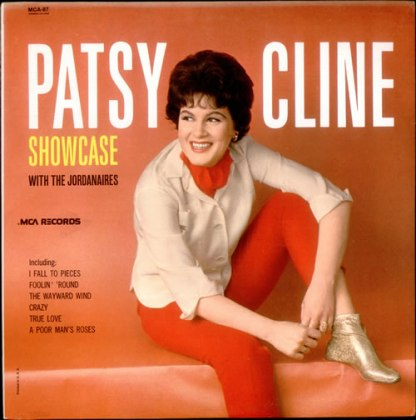 Patsy-Cline-Showcase-534592