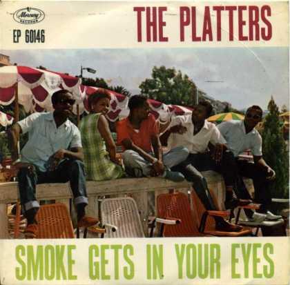 platters770