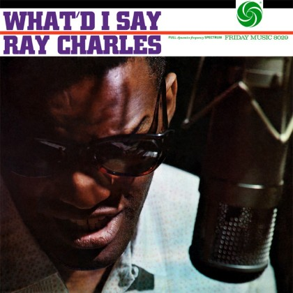 ray_charles_-_what_d_i_say