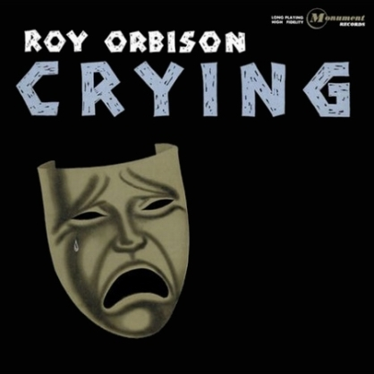 Roy_Orbison_-_Crying