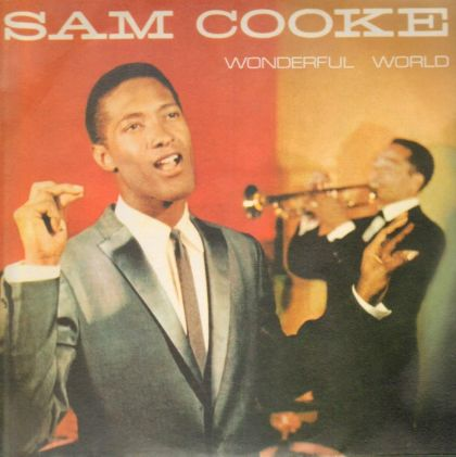 sam_cooke-wonderful_world1