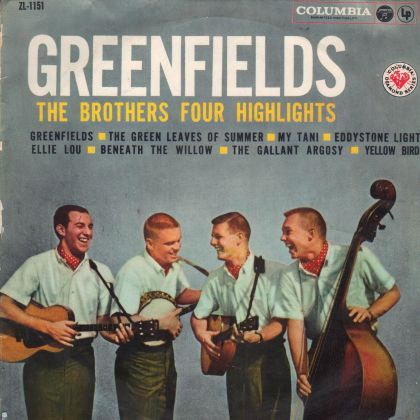 the_brothers_four-greenfields_-_the_brothers_four_highlights(1)