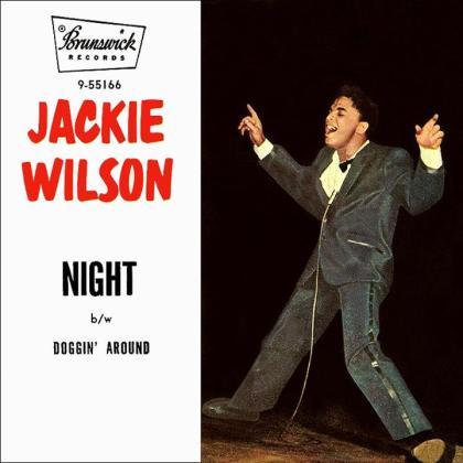 wilsonjackie-night